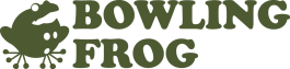 2018_Bowling_Frog_Logo_green